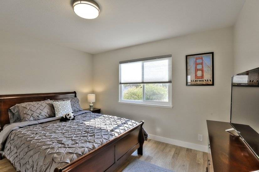 image 8 furnished 3 bedroom Townhouse for rent in Dublin, Alameda County