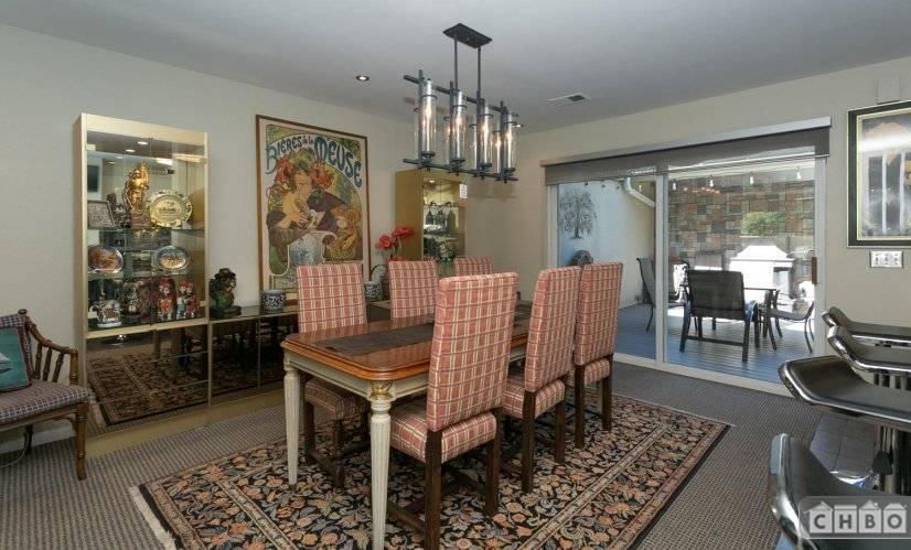 image 8 furnished 3 bedroom Townhouse for rent in City Park, Denver Central