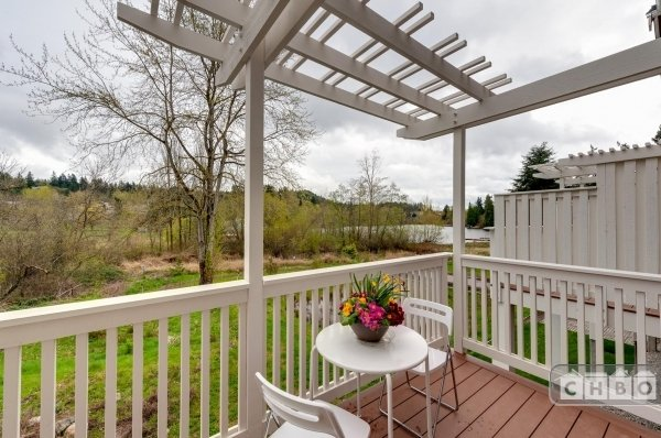 image 11 furnished 2 bedroom Townhouse for rent in Renton, Seattle Area