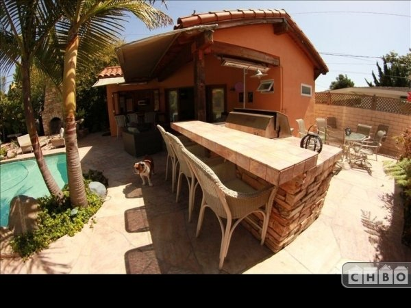 image 4 furnished 6 bedroom Apartment for rent in Coronado, Western San Diego