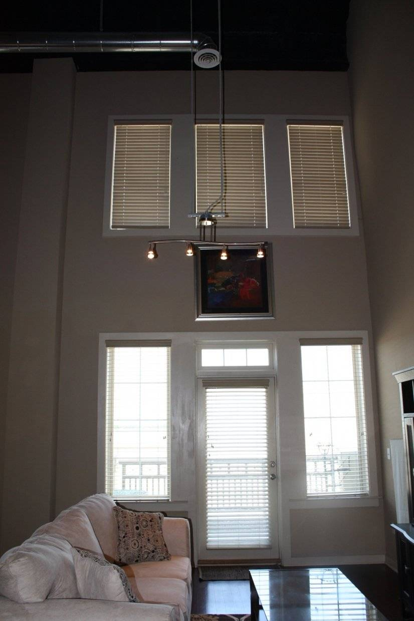 image 3 furnished 2 bedroom Loft for rent in Midtown, Fulton County