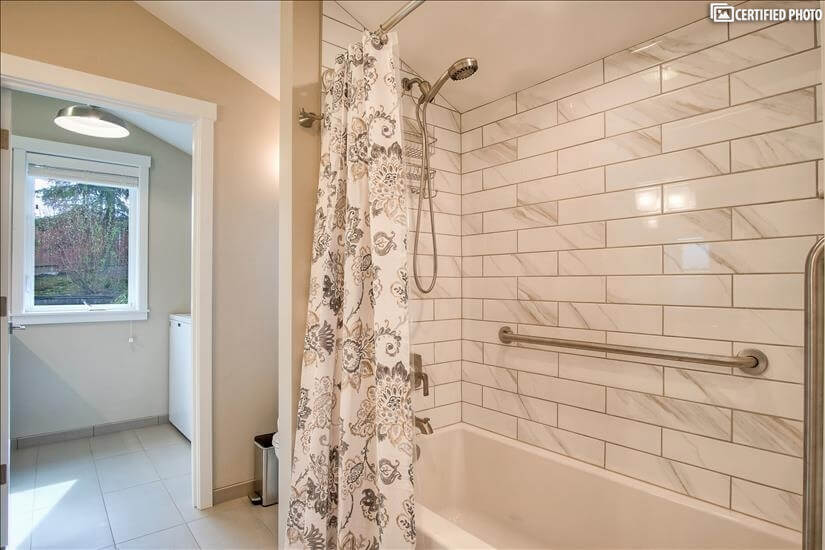 image 15 furnished 1 bedroom Apartment for rent in Bothell-Kenmore, Seattle Area