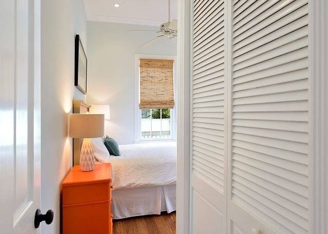 image 6 furnished 2 bedroom Townhouse for rent in Key West, The Keys