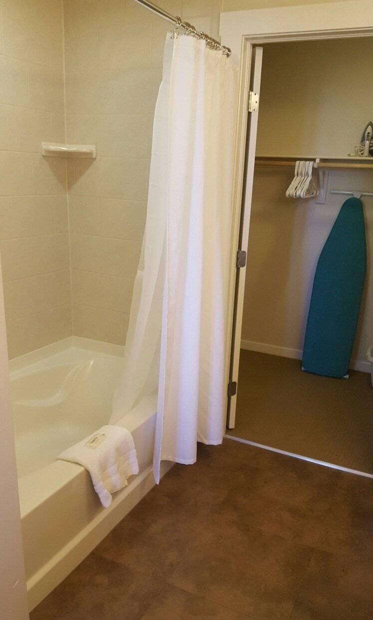 image 10 furnished 2 bedroom Apartment for rent in Loveland, Larimer (Fort Collins)