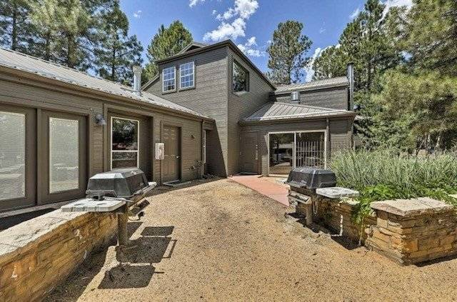image 15 furnished 2 bedroom Townhouse for rent in Coconino (Flagstaff), Grand Canyon Country