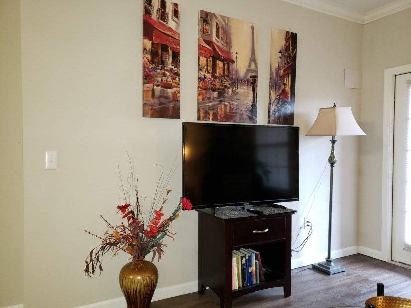 image 5 furnished 2 bedroom Apartment for rent in Nashville East, Nashville Area
