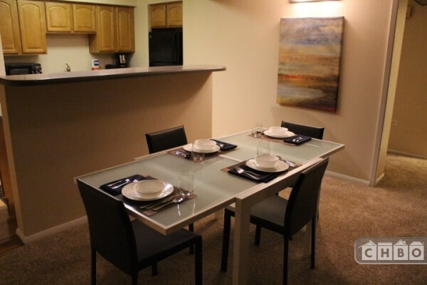 image 10 furnished 2 bedroom Apartment for rent in Wheat Ridge, Jefferson County
