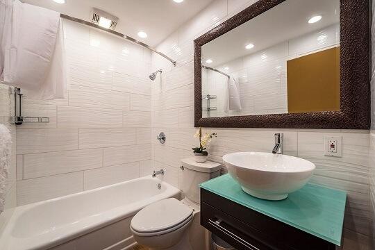 image 7 furnished 2 bedroom Apartment for rent in Hyde Park, Cincinnati