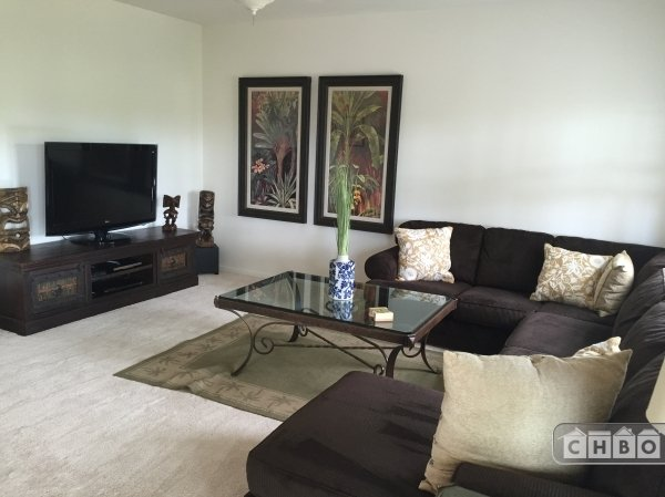 image 7 furnished 3 bedroom Townhouse for rent in Kapolei, Oahu