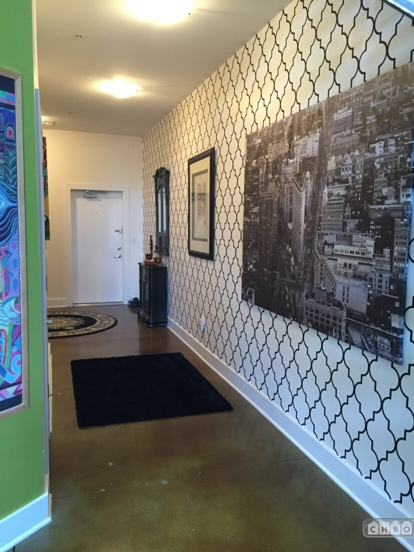 image 2 furnished 2 bedroom Loft for rent in Pineville, Mecklenburg County