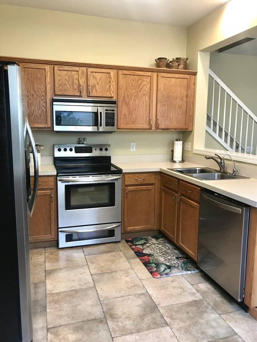 image 5 furnished 3 bedroom Townhouse for rent in Brandon, Hillsborough (Tampa)