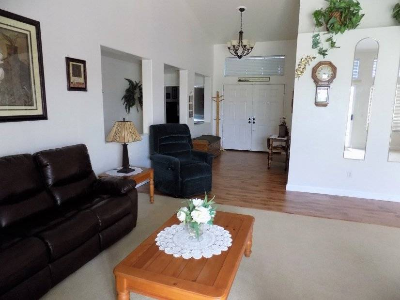image 10 furnished 3 bedroom House for rent in Covina, San Gabriel Valley