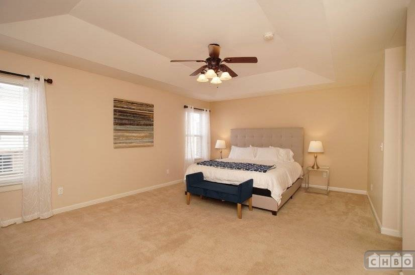 image 8 furnished 3 bedroom Townhouse for rent in Ofallon, St Louis Area