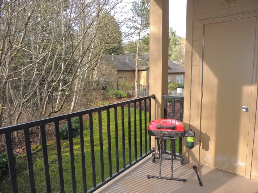 image 7 furnished 2 bedroom Townhouse for rent in Bothell-Kenmore, Seattle Area