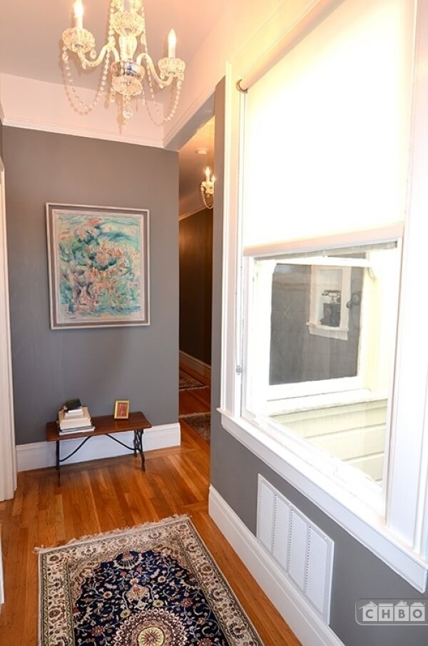 image 9 furnished 1 bedroom Apartment for rent in Marina District, San Francisco