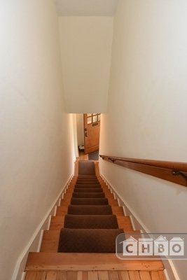 image 6 furnished 1 bedroom Townhouse for rent in Fremont, Seattle Area