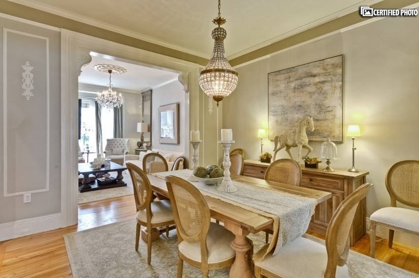 image 10 furnished 2 bedroom House for rent in Pacific Heights, San Francisco