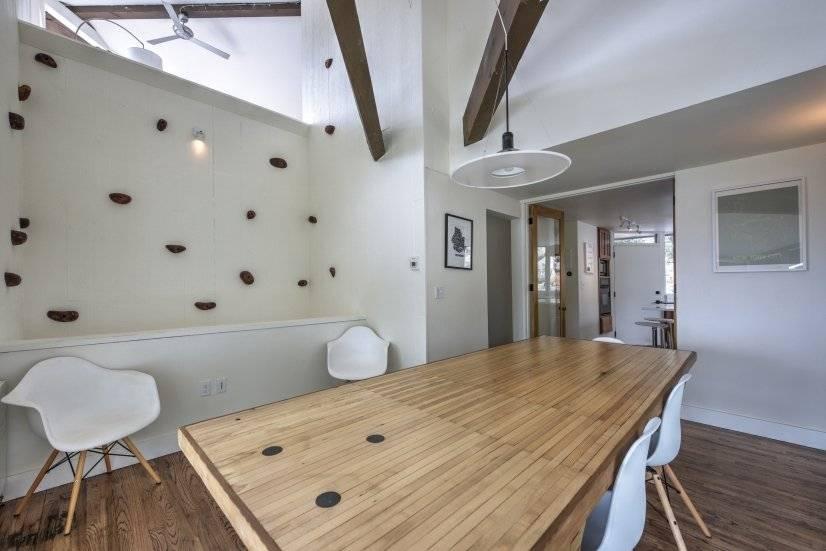 image 14 furnished 3 bedroom House for rent in Seven Hills, Aurora
