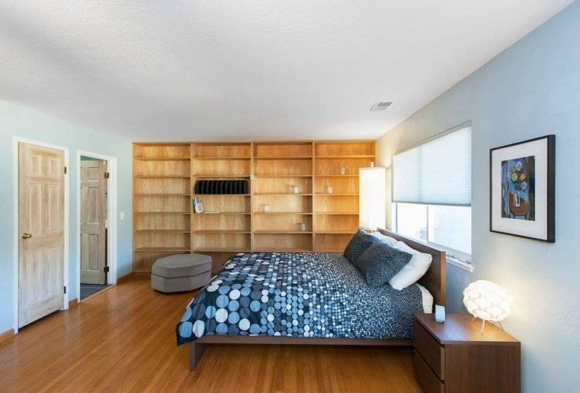 image 5 Furnished room to rent in Noe Valley, San Francisco 2 bedroom House