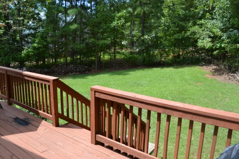 image 7 furnished 2 bedroom House for rent in South Rosemary, Halifax County