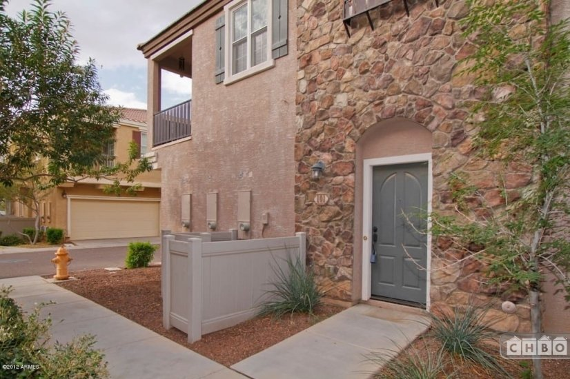 image 5 furnished 3 bedroom Townhouse for rent in Gilbert Area, Phoenix Area