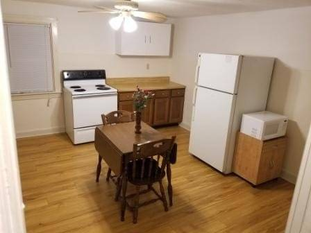 image 4 furnished 1 bedroom Apartment for rent in Middletown, Dauphin County