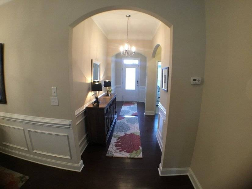 image 4 furnished 3 bedroom House for rent in Lancaster, Lancaster County