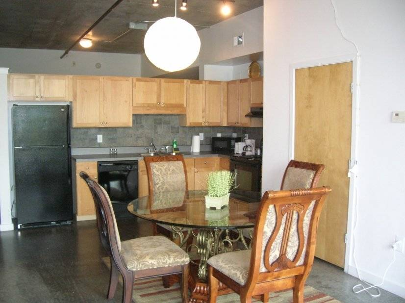 image 4 furnished 1 bedroom Apartment for rent in Grove Park, Fulton County