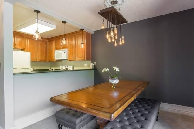 image 6 furnished 1 bedroom Townhouse for rent in Almaden, San Jose