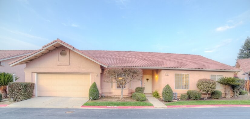 image 2 furnished 3 bedroom House for rent in Fresno, Fresno County