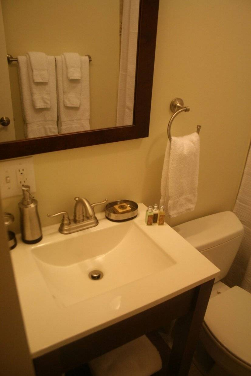 image 7 furnished 2 bedroom Apartment for rent in North Center, North Side