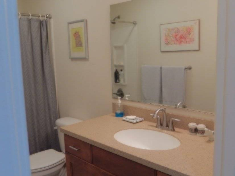 image 3 Furnished room to rent in Abbott Loop, Anchorage Bowl 2 bedroom Townhouse