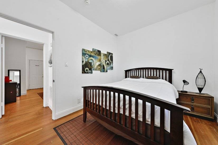 image 18 furnished 2 bedroom Apartment for rent in Mission District, San Francisco