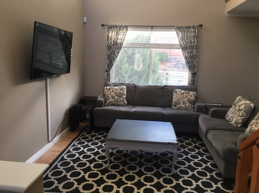image 3 furnished 3 bedroom House for rent in Littleton, Arapahoe County