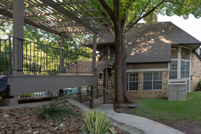 image 18 furnished 2 bedroom Apartment for rent in Addison, Dallas County