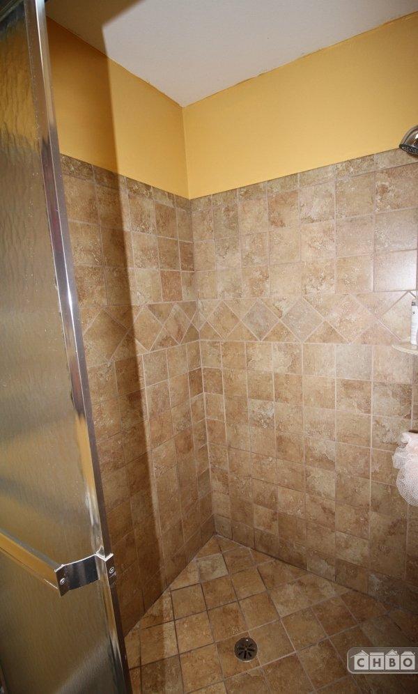 image 9 furnished 2 bedroom Townhouse for rent in Canoga Park, San Fernando Valley