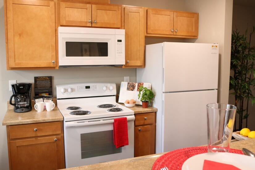 image 7 furnished 2 bedroom Apartment for rent in Spokane, Northeast WA