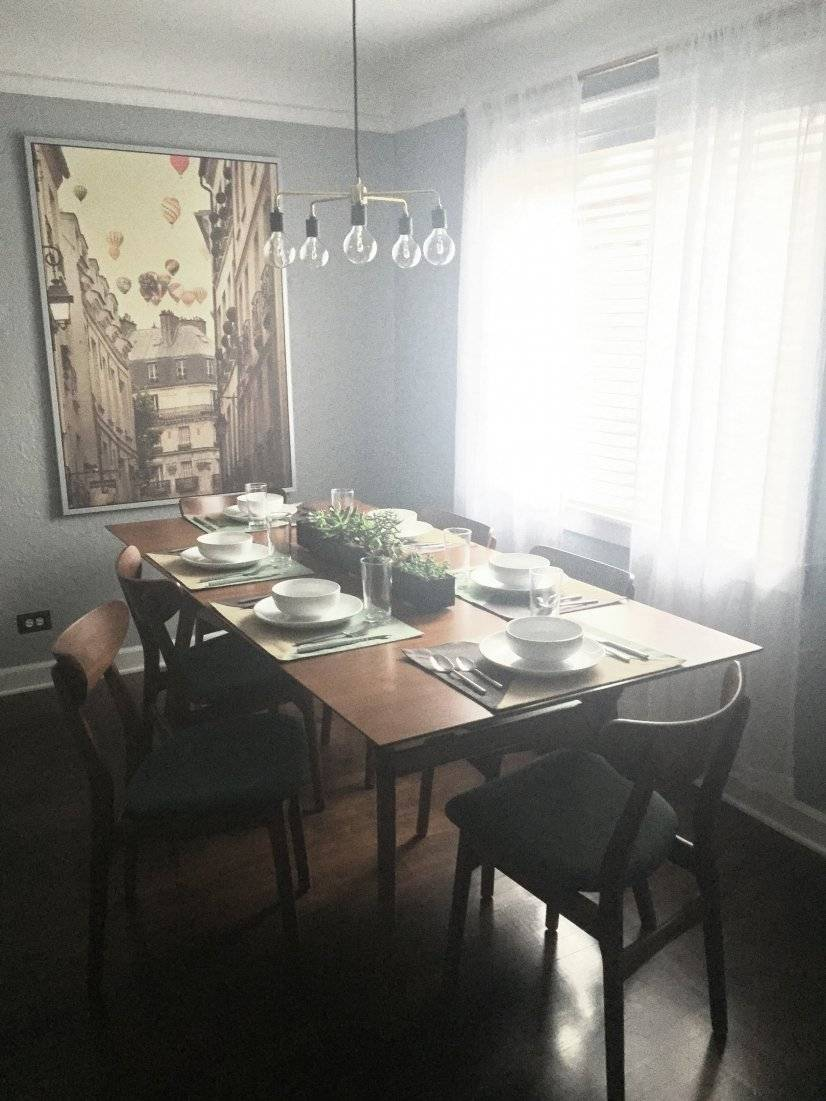 image 8 furnished 3 bedroom House for rent in Northeast Park Hill, Denver Northeast