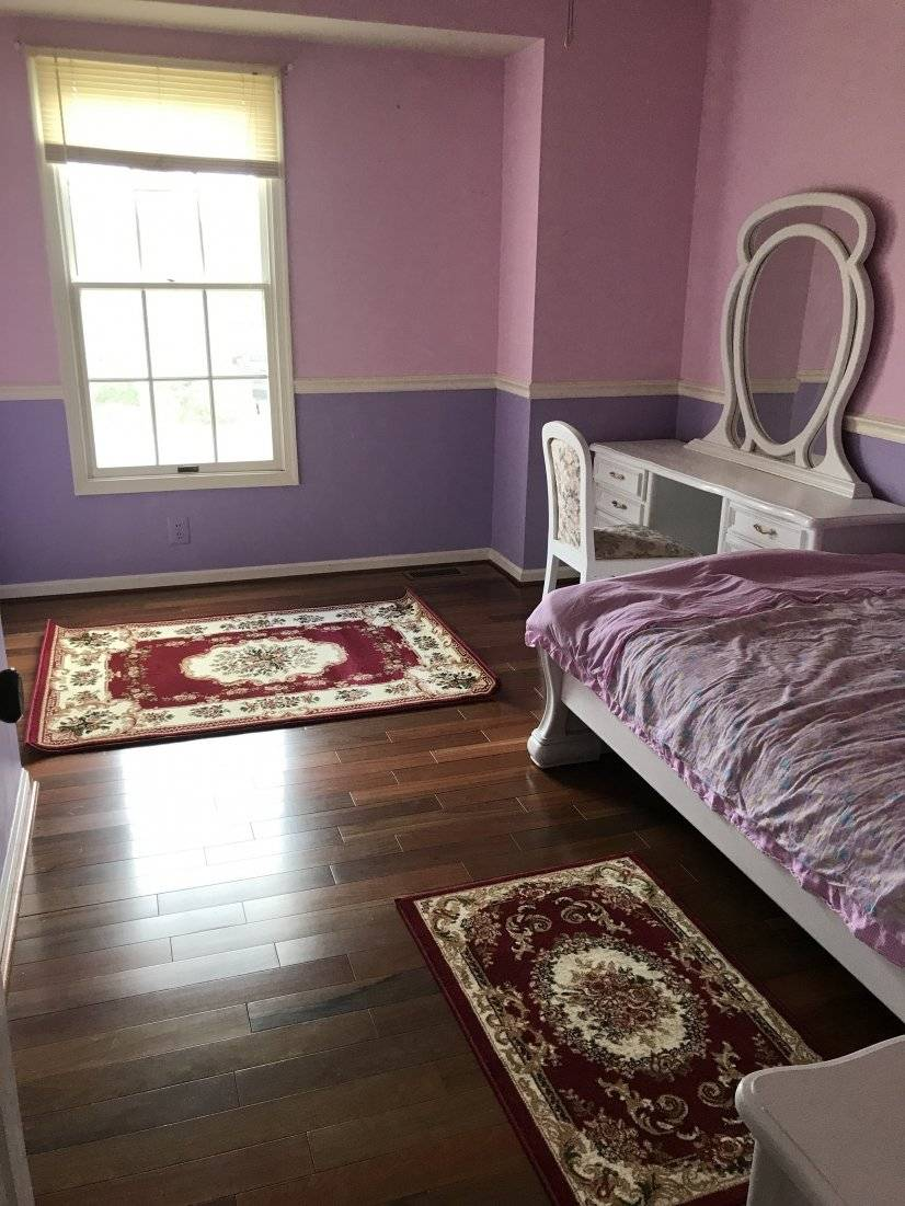 image 13 furnished 5 bedroom House for rent in Centreville, DC Metro
