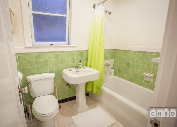 image 7 furnished Studio bedroom Apartment for rent in Palo Alto, San Mateo (Peninsula)