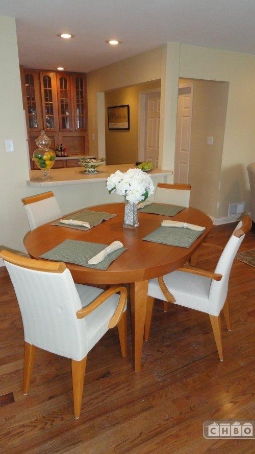 image 2 furnished 4 bedroom House for rent in Munster, Northwest Indiana