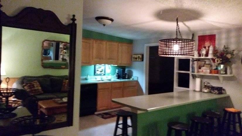 image 4 furnished 3 bedroom House for rent in Albuquerque, Albuquerque - Santa Fe