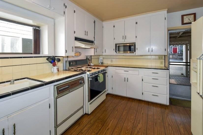 image 5 furnished 2 bedroom House for rent in Santa Cruz, Monterey Bay