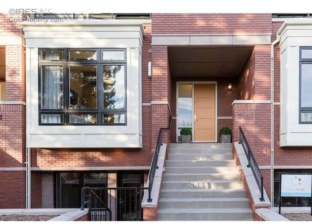 image 8 furnished 3 bedroom Apartment for rent in Fort Collins, Larimer (Fort Collins)