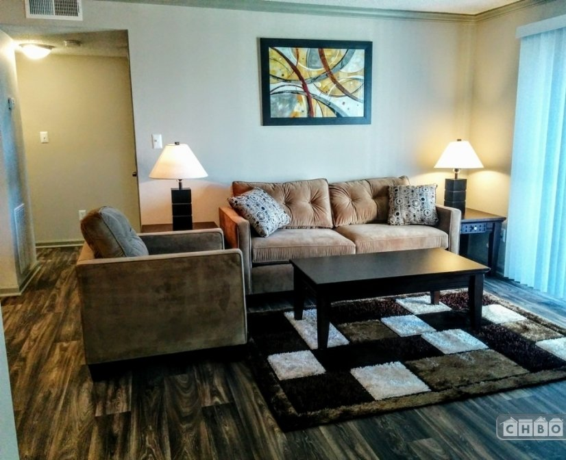 image 10 furnished 1 bedroom Apartment for rent in Sandy Springs, Fulton County