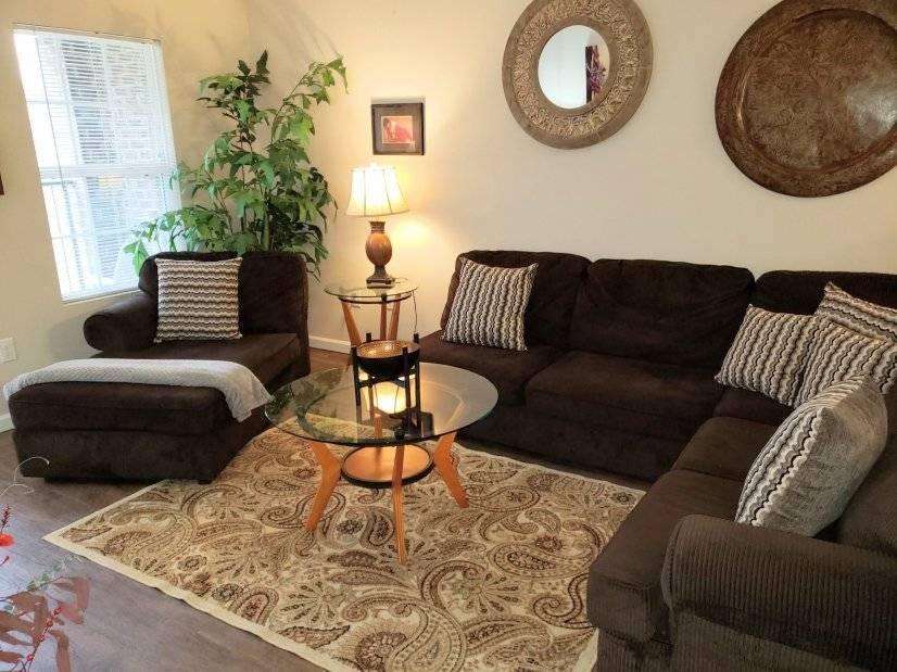 image 4 furnished 2 bedroom Apartment for rent in Nashville East, Nashville Area