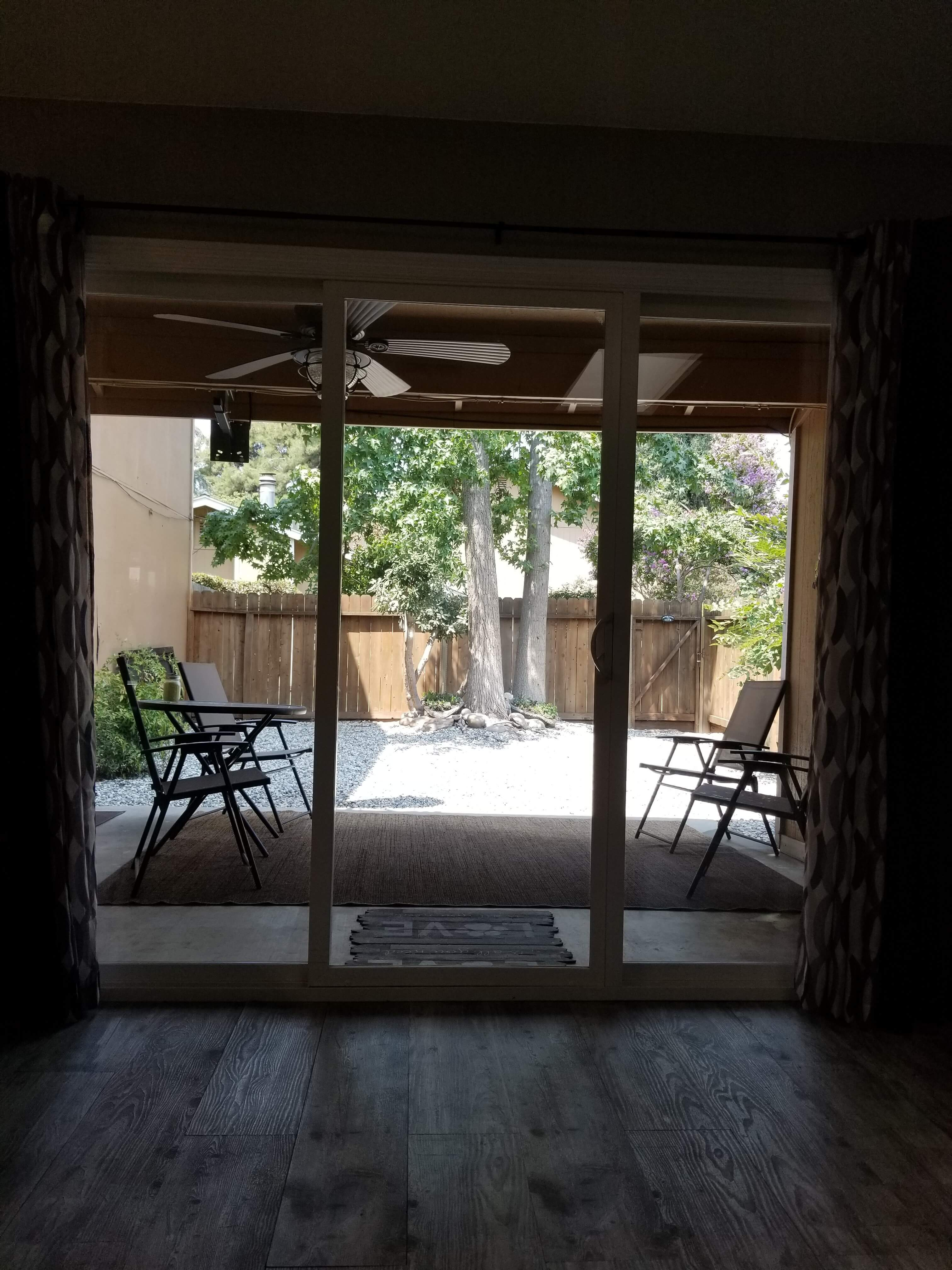 image 6 furnished 2 bedroom Townhouse for rent in Tulare, Tulare County
