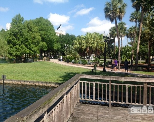 image 16 furnished 1 bedroom Townhouse for rent in Orlando (Disney), Orange (Orlando)