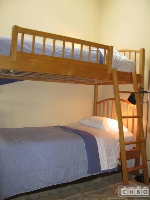 image 9 unfurnished 3 bedroom House for rent in Boulder, Boulder County