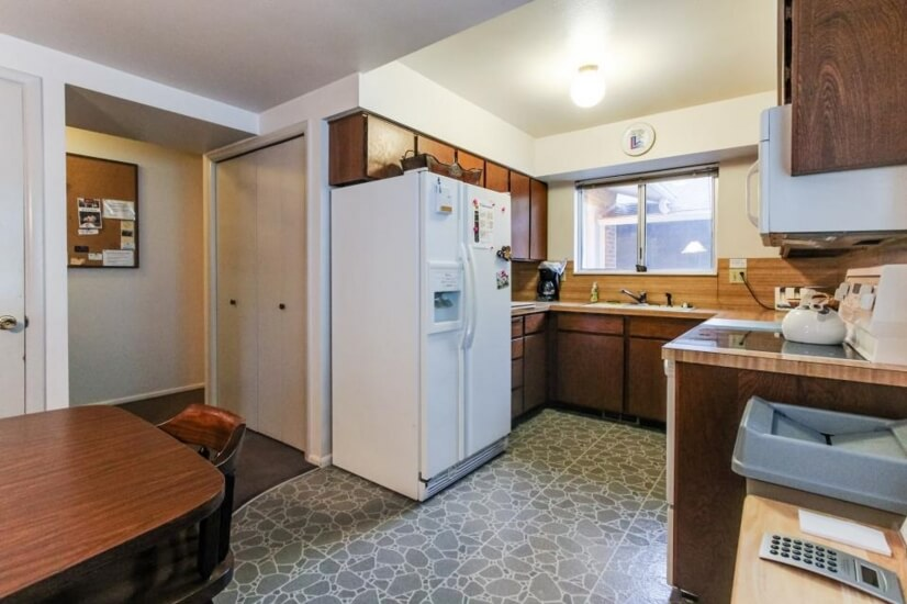 image 20 furnished 2 bedroom Townhouse for rent in Cottonwood Heights, Salt Lake County